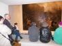 2014-cholet-musee