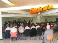 2005-03-13-la-chorale-swing-001.jpg