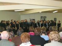 2005-03-13-la-chorale-swing-002.jpg