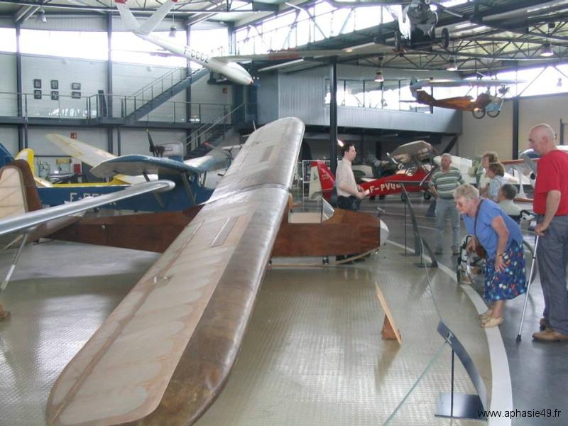 2005-05-10-Musee-de-aviation-004.jpg
