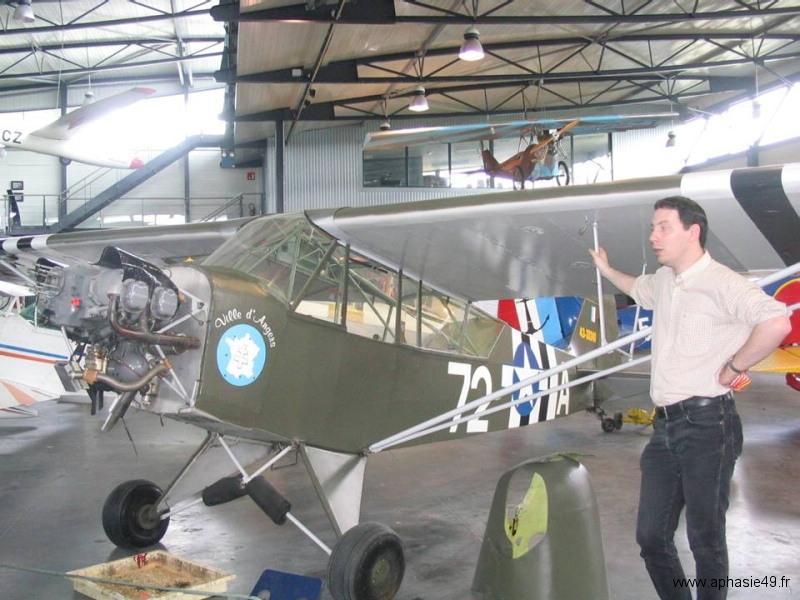 2005-05-10-Musee-de-aviation-005.jpg