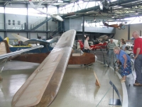 2005-05-10-Musee-de-aviation-004.jpg