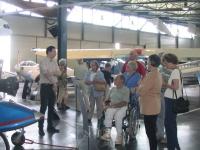 2005-05-10-Musee-de-aviation-006.jpg