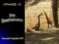 2005-09-18-zoo-de-doue-la-fontaine-001.jpg