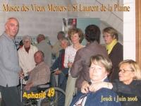 2006-06-01-musee-des-metiers-001.jpg