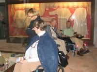 2006-06-01-musee-des-metiers-003.jpg