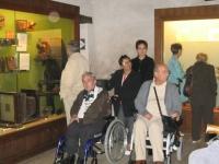 2006-06-01-musee-des-metiers-004.jpg