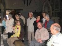 2006-06-01-musee-des-metiers-005.jpg