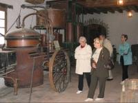 2006-06-01-musee-des-metiers-006.jpg
