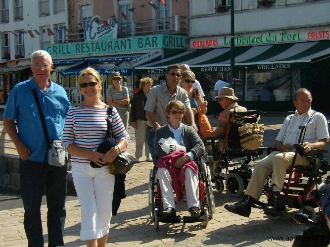 2007-09-08-Sables-Olonnes-001.jpg