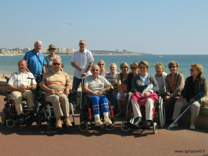 2007-09-08-Sables-Olonnes-002.jpg