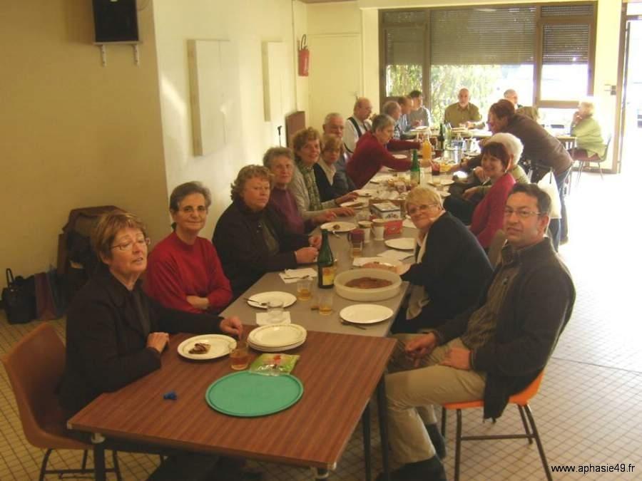 2008-02-14-apres-midi-crepe-002.jpg