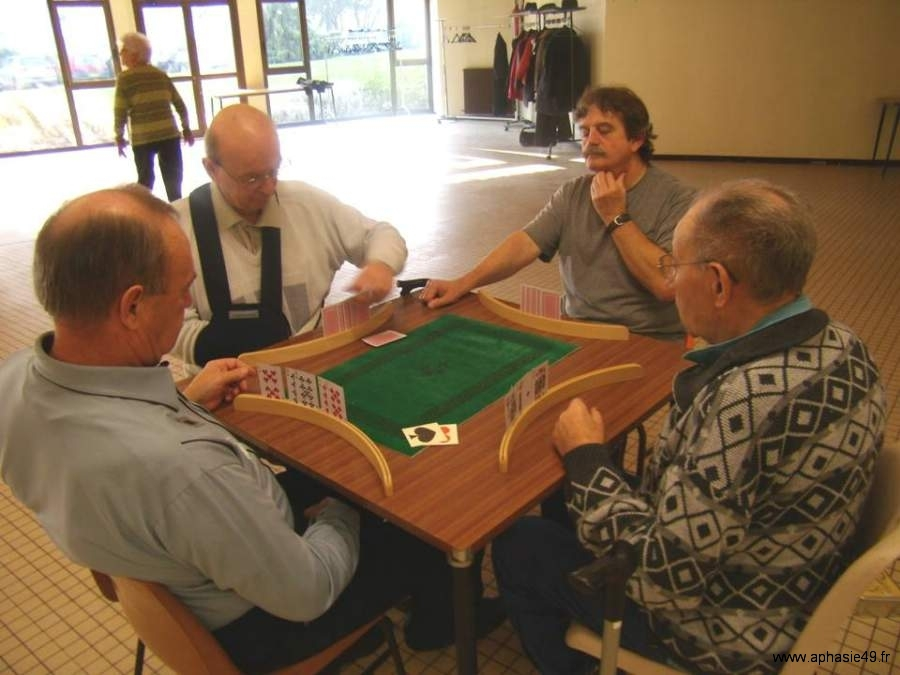 2008-02-14-apres-midi-crepe-005.jpg