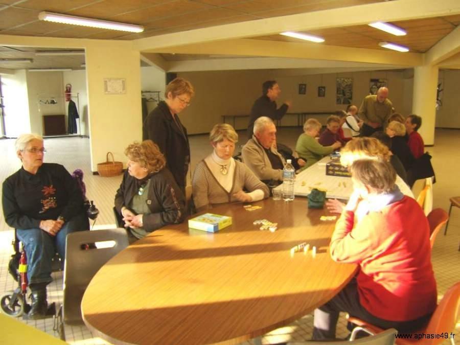 2008-02-14-apres-midi-crepe-009.jpg