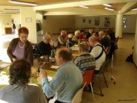 2008-02-14-apres-midi-crepe-003.jpg