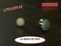 Aphasie-boule-de-fort-001.jpg