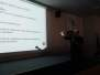 """conférence """"Prévention de l'AVC"""" 2020 - ARECA"""