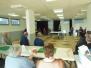 Ateliers mimes à Cholet